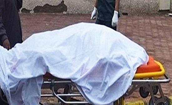 مصرية تقتل زوجها بعد تصويره لعلاقتهما الحميمية