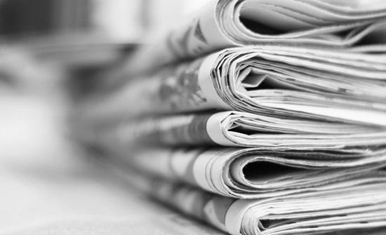 مجلس الوزراء يمنح وسائل الاعلام وشركات الانتاج الفني مهلة للترخيص