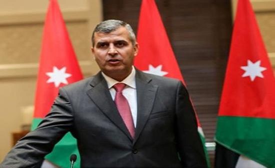 مجلس الشراكة الزراعي يبحث مقترح قانون غرفة زراعة الأردن