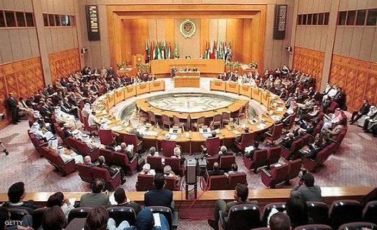 الجامعة العربية: وسم الولايات المتحدة لمنتجات المستوطنات غير قانوني