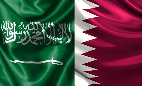 وزير الخارجية السعودي: سنعيد فتح سفارتنا في قطر خلال أيام