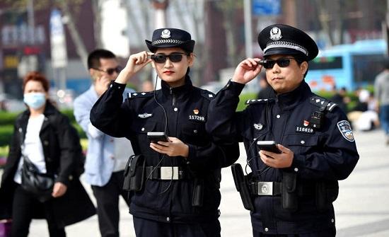 الصين: العثور على 1680 طفلا مفقودا ومختطفا