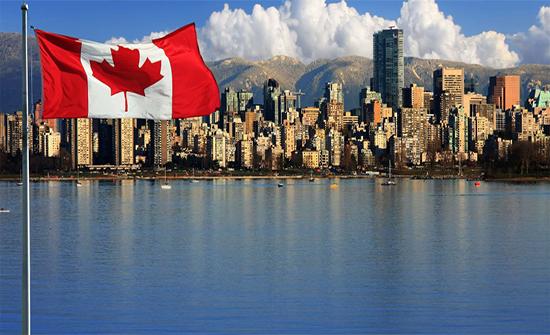 كندا: مقتل 1716 شخصا بسبب الجرعات الزائدة من المخدرات