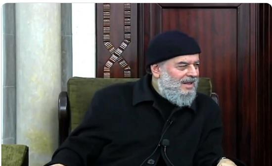خدعوك فقالوا: كلما زاد ايمانك زادت مصائبك(الشيخ بسام جرار)!..فيديو