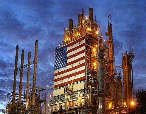 بعد فوضى الكونغرس.. ارتفاع النفط مع تقييد المعروض