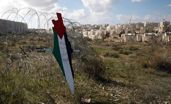 الاتحاد الأوروبي لعباس: اتصالات مكثفة مع إسرائيل لإجراء الانتخابات في القدس
