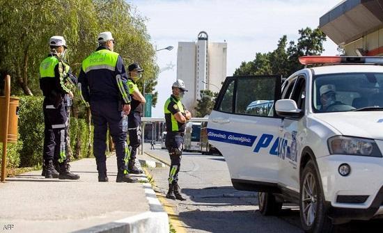 """إسرائيل تتهم إيران بتدبير """"هجوم إرهابي"""" في قبرص"""