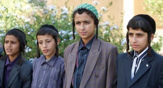 ألمانيا ستدفع 3000 دولار ليهود هذا البلد العربي.. والسبب؟