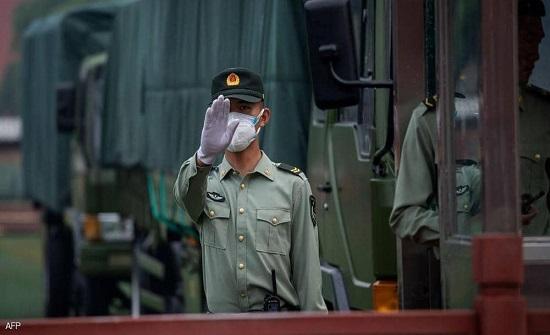 إدارة ترامب تمنع الاستثمار في شركات يساهم فيها الجيش الصيني