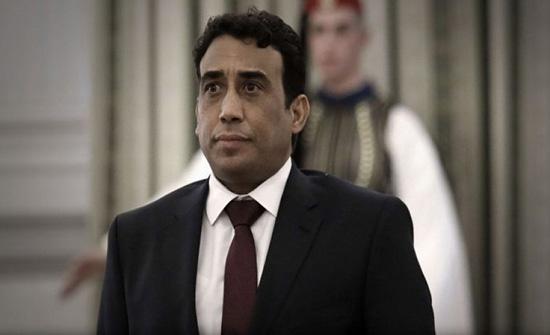 المنفي: هدفنا المصالحة وتوحيد المؤسسة العسكرية الليبية