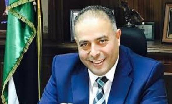 الفايز: الأردنيون تآكلت رواتبهم