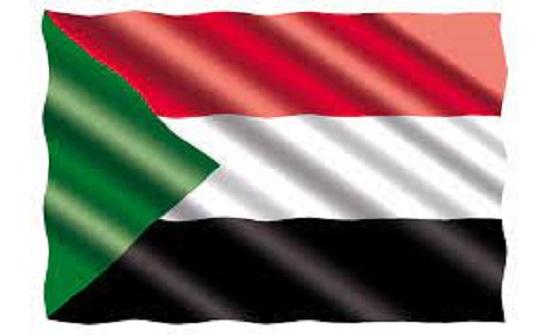 إعفاء السودان من 5ر23 مليار دولار من ديونه الخارجية