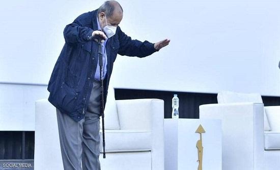 وحيد حامد.. رحيل هز السينما المصرية