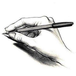 لتعيش أكثر شوية ابتعد عن السيجارة الإلكترونية