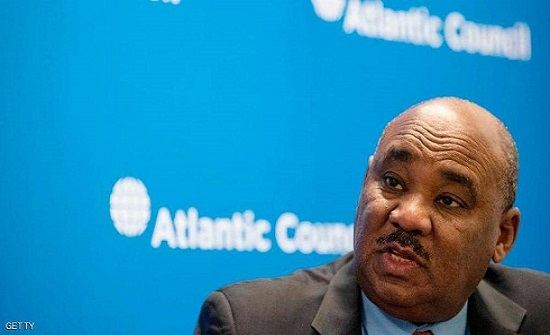 """وزير المالية السوداني: نعمل على التخلص من إرث """"نظام البشير"""""""