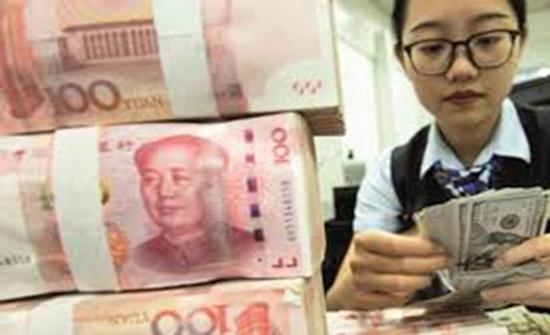 575 مليار دولار إيرادات قطاع الثقافة الصيني