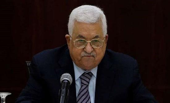 الرئيس الفلسطيني يتهم كوشنر بالكذب ويؤكد: لن نقبل بوساطة أمريكية منفردة