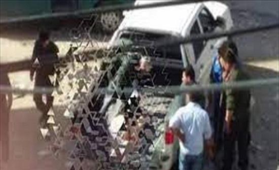 سوريا..العثور على جثة فتاة مقطوعة الرأس في حاوية قمامة...تفاصيل