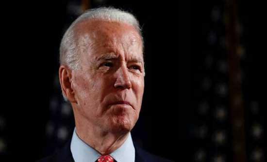 بايدن يستضيف الرئيس الإسرائيلي في البيت الأبيض في الـ28 من يونيو