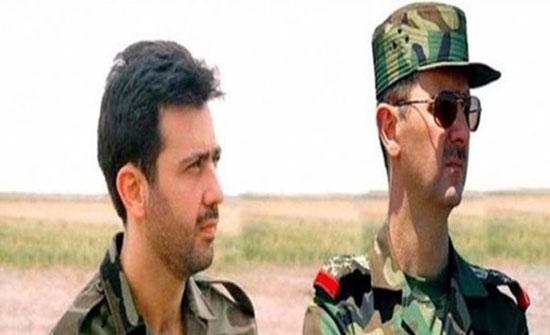 سوريا.. اغتيالات غامضة تستهدف ضباطا مقربين من ماهر الأسد