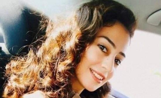 الاحتلال يحول الأسيرة الأردنية هبة اللبدي للاعتقال الإداري