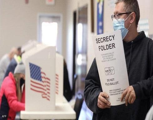 سيناتور من بنسلفانيا يتوقع فوز بايدن بأصوات الولاية