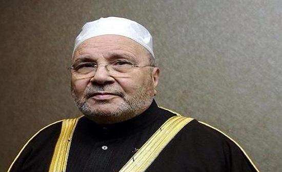 النابلسي : الأردنيون يغفلون عن 3 خصائص مميزة في هذا البلد