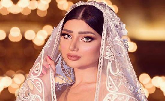 كسوة العروس بـ «الذهب» قبل الطلاق من أغرب عادات القبائل العراقية