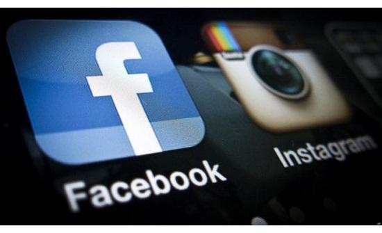 """خدعة بسيطة تتيح """"فضح"""" منشوراتكم على """"إنستغرام"""" و""""فيسبوك""""!"""
