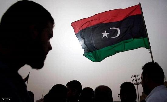 اجتماعات القاهرة.. اتفاق على إنهاء المرحلة الانتقالية بليبيا