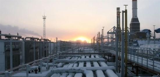 """روسيا تؤكد تعاونها النفطي الوثيق مع السعودية و""""أوبك+"""""""