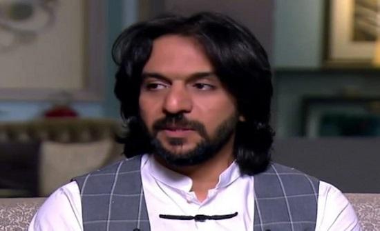 بهاء سلطان: حفظت القرآن كاملا خلال ابتعادي عن الغناء