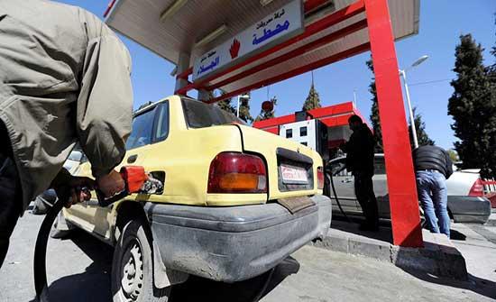 هكذا يستغل حزب الله العقوبات على الأسد لجني المال عبر التهريب