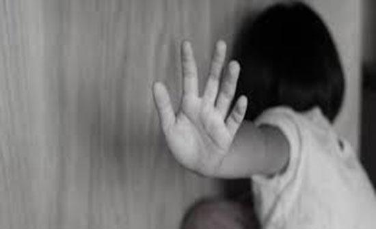 أب أمريكي يبلغ الشرطة عن ابنته للقبض عليها في المدرسة