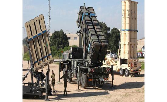 الدوما ينصح الرياض باستبدال أنظمة الدفاع بعد الهجوم على أرامكو