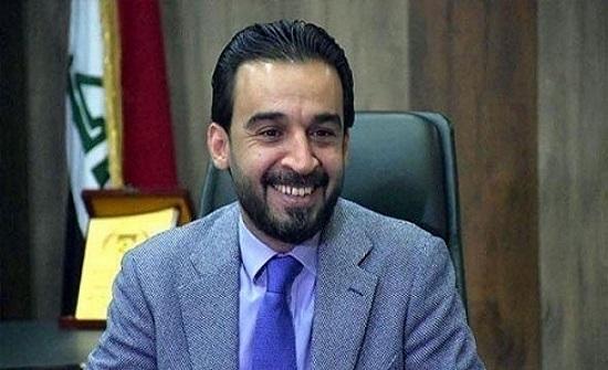 نواب عراقيون يتهمون رئيس البرلمان بالتقصير ويطالبون بإقالته