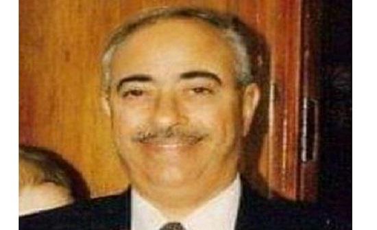 رئيس مجلس النواب ينعى النائب الأسبق أنور الحديد