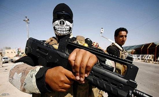 """إقصاء القادة العسكريين بالعراق يثير جدلا.. وإيران """"متهمة"""""""