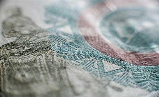521.9 مليون دينار عجز الموازنة العامة خلال الـ 7 أشهر الأولى من العام الحالي