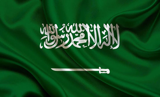 السعودية تعبر عن رفضها للتطورات الأخيرة بعدن ومحافظات جنوب اليمن