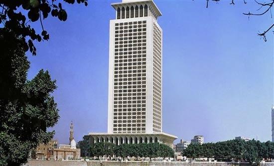 مصر: إحالة دبلوماسي في مدريد للمحاكمة بتهمة الفساد المالي