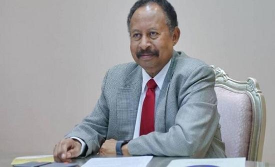 السودان: إثيوبيا تتصرف بشكل أحادي في ملف سد النهضة