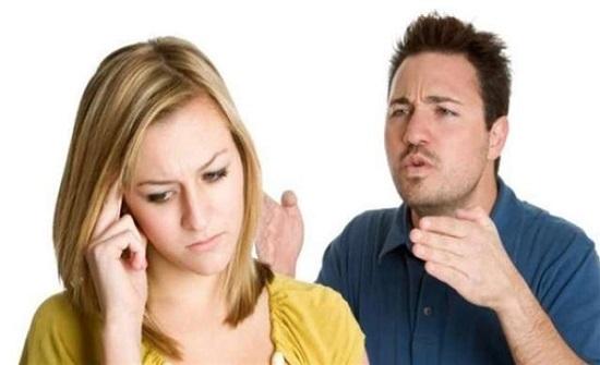 هل يجب على المرأة استئذان زوجها قبل الخروج