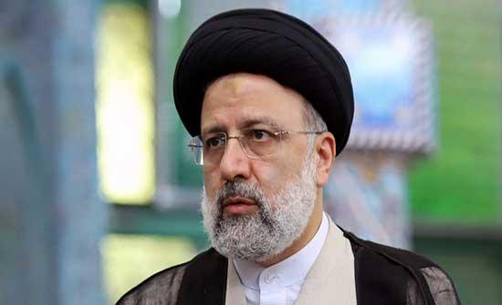 إيران: مواقف الوكالة الذرية تضر بمفاوضات النووي