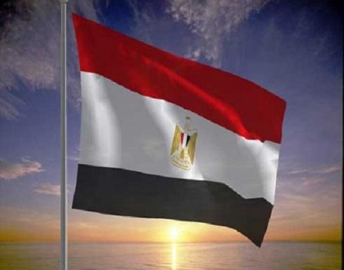 مصر تتقدم بمبادرة جديدة لتعزيز وقف إطلاق النار بين الفلسطينيين والإسرائيليين