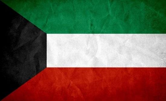 الكويت تعلن حالة الاستعداد القصوى بعد الهجوم على ناقلتي النفط