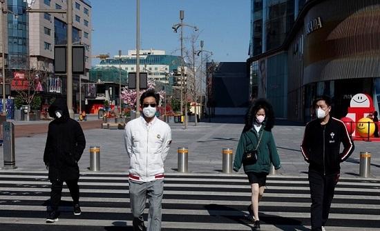 """وفاة رجل في الصين بسبب فيروس """"هانتا"""" الجديد"""