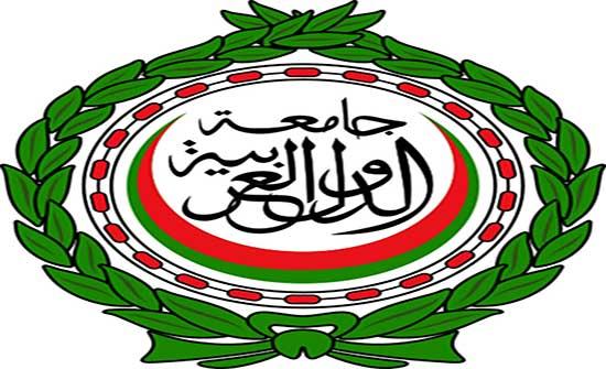 الجامعة العربية تدعو لشراكة استراتيجية دولية لإرساء دعائم الامن والاستقرار