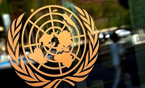 الأمم المتحدة: تلقينا 135 مليون دولار من أصل 1.2 مليار دولار لمساعدة أفغانستان
