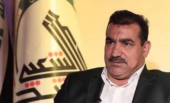 العراق.. تضارب الأنباء حول الإفراج عن القيادي بالحشد قاسم مصلح
